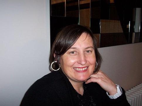 Kerie Hinchliffe