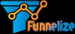 Funnrlize Logo